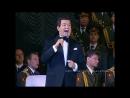 Иосиф Кобзон - Вдоль по Питерской (Юбилейный концерт Я песне отдал всё сполна Донецк 2017)