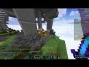 Minecraft vane warld чит flux b8