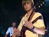 Mike Oldfield - Ommadawn p.1