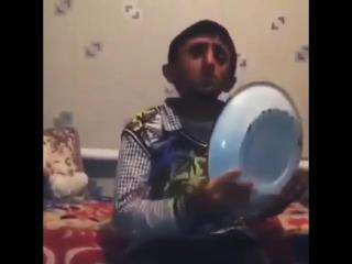 Azərbaycanın əməkdar artislərinə namizəd