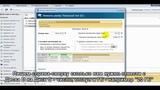 Как увеличить память на диске С за счет диска D с помощью Acronis Disk Director 12