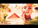 Jax Jones Ina Wroldsen - Breathe (Geonis Epatage Remix)