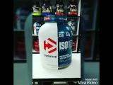 ISO-100! магазин SPORT_PIT_NALCHIK