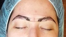 Microblading tips and tricks My full procedure
