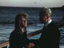 Отрывок из фильма В поисках капитана Гранта