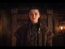 Game of Thrones: Who's Still Left on Arya's Kill List?