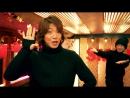 [DVD] Humor shichau yo