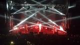 Хаски (Husky) - Человек в интернете сказал (премьера)@ ГЛАВCLUB Green Concert 1542018