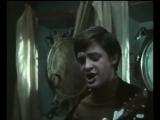 Валерий Агафонов - песня из кф