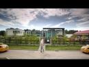 клип 8 Новых Свиданий, OST, саундтрек Рожден - Знаешь _Full-HD.mp4