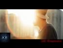 The Course - Ain't nobody (DJ Viniaminov Romzes - Remix November  2016)