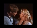 Lady_Chatterleys_Lover_Clip_4