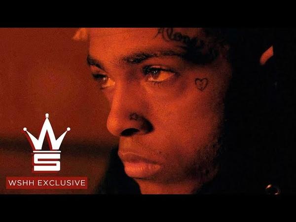 XXXTentacion Hope (Parkland Shooting Tribute) (WSHH Exclusive - Audio)