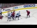 NHL-SJS@WSH