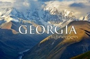 В горах Кавказа Georgia Mountain Trekking საქართველოს მთები Грузия Сванетия Поход