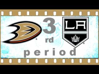 NHL-2018.01.13_ANA@LAK (1)-003