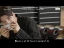 [Vietsub-Hangul] [FMV] Beautiful Beautiful - Punch GLABINGO (The Best Hit OST).mp4