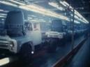 1978 год Московский ЗИЛ инициатор почина Рабочей инициативе инженерную поддержку