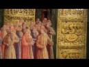 Короли Франции - 1 серия. Карл Великий