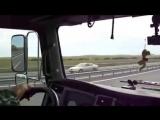 В рейсе - Борис Драгилев