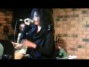 Песня Свет Лидии Носик, лидера группы LEMU