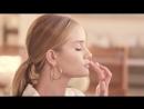 Rosie Huntington Whiteley and Kate Synnott makeup tutorial