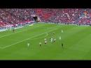 Athletic Club vs RC Celta (1-1)