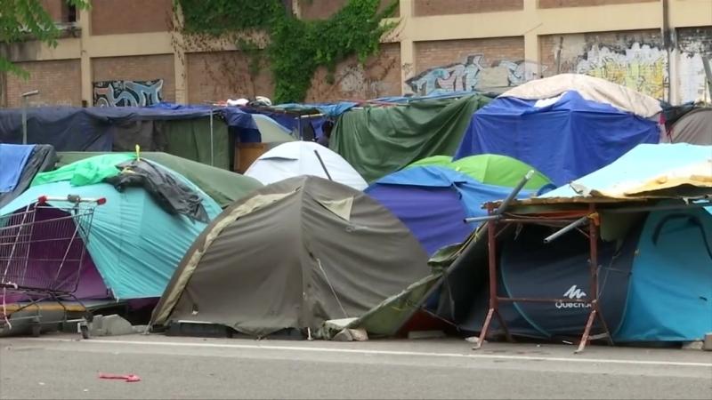 "Italien vor ""Welle des Wandels""- Weniger Steuern- weniger EU- weniger Migranten"