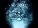 Before the Dawn - Soundscapes of Silence (full album, 2008)