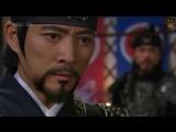 [Тигрята на подсолнухе] - 117/134 - Тэ Чжоён / Dae Jo Yeong (2006-2007, Южная Корея)