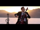 Moonlight - Electric Cello (Inspired by Beethoven) - The Piano Guys