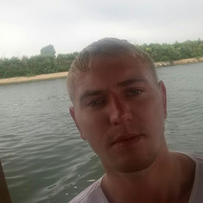 Иван Банщиков