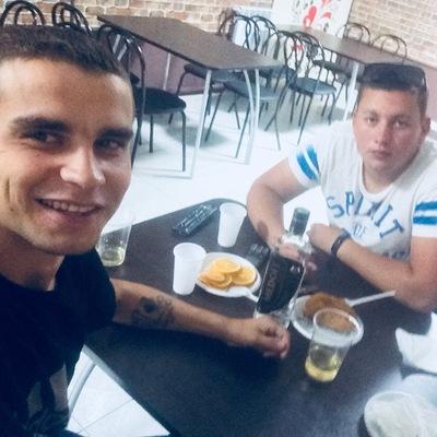 Руслан Малышкин