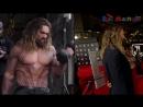 Фильмография актеров фильма Лига Справедливости  Justice League Cast ★ Before And After