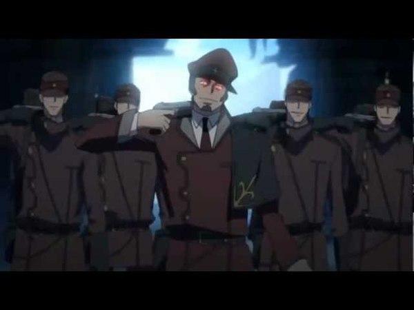 Lelouch Vi Britannia ga meijiru, ¬¬ kisama tachi wa, SHINE ¡¡¡¡¡