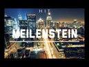 HIT - ✖️MEILENSTEIN✖️ (prod. by TunnA Beatz) [Official Audio]