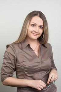 Елена Созонова
