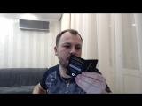 Трансляция Ярослава Сумишевского в приложении OK.Live: Хочу представить вам новую песню в прямом эфире