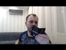 Трансляция Ярослава Сумишевского в приложении OK.Live Хочу представить вам новую песню в прямом эфире