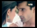 Dill Mill Gayye Song By Karan Singh Grover And Jennifer Winget In (HQ)