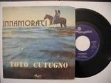 Toto Cutugno - Innamorati (1980)