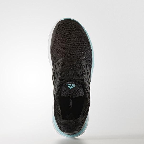 Кроссовки для бега Galaxy 3.1