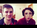 Мама и Лайк - Лилия Абрамова