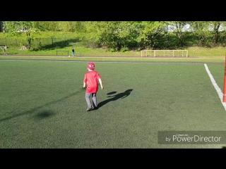 Сережа_молодец_HD.mp4