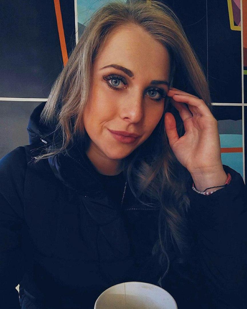 Lena Pirogova, Санкт-Петербург - фото №3