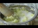 Калитки с картошкойиз ржаной муки, очень полезно и вкусно 😉 😉 😉 Карельская кухня
