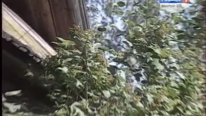 Лÿҥгалтыш - Шым уреман Марий ял