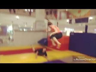 unicorn_trampoline_nation_video_Bj0OafVHDZ_.mp4