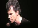 Bruno Pelletier - Deluge. Киев, 2011 год