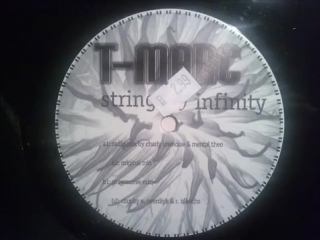 [1][164.00 D  082.00] t marc  ★  vincent  ★  strings  of infinity